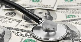 Treat Your Medical Debt With Bankruptcy