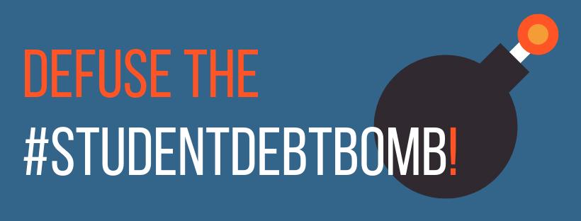 Student-Debt-Bomb