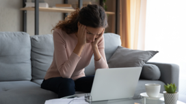 Student Loan Relief: What You Need to Know