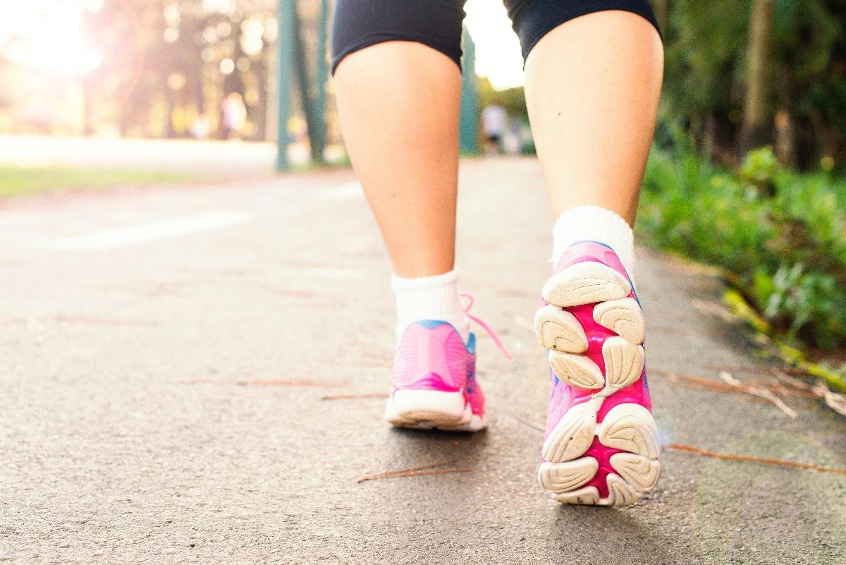 activity-fitness-footwear-1556710-1