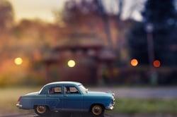 Car Loan Debt South Georgia Valdosta Bankruptcy Attorneys