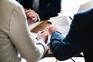 How To Choose The Best Bankruptcy Attorney in South Georgia