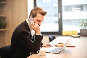 calling-cellphone-communication-859264