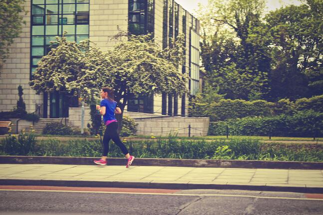 exercise-fitness-jogger-3114
