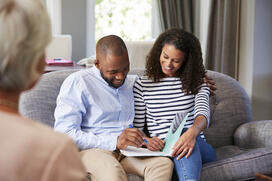 Use Your Rent Payment to Rebuild Your Credit After Bankruptcy