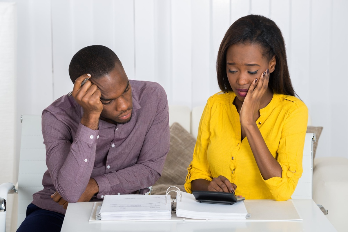 Bankruptcy And Your Home: What You Need To Know