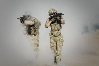 war-desert-guns-gunshow-163347.jpeg