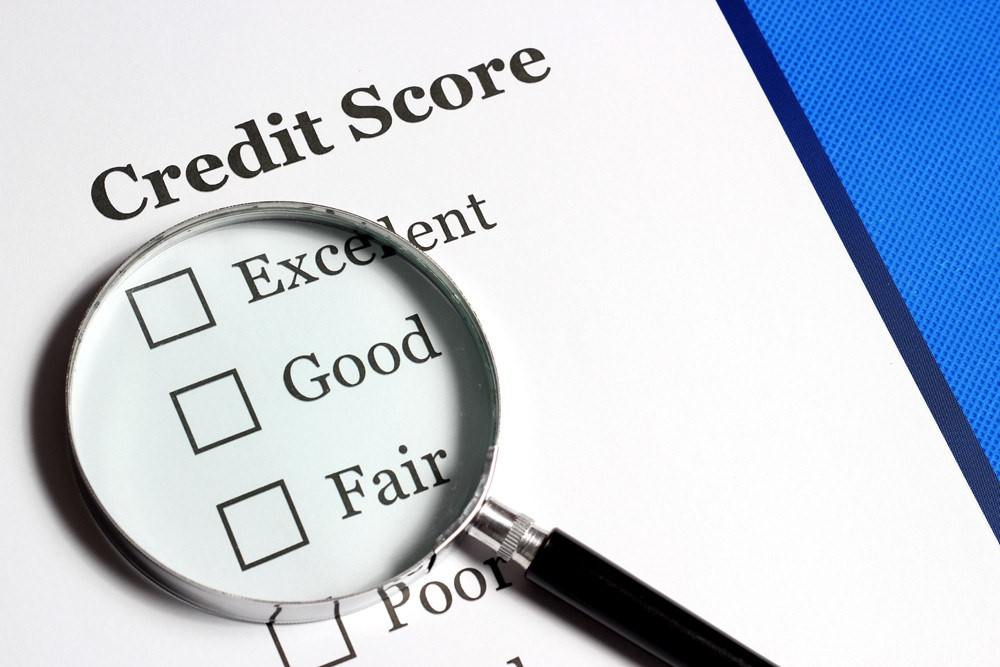 How to Increase Your Credit Score After Bankruptcy (Part 3)