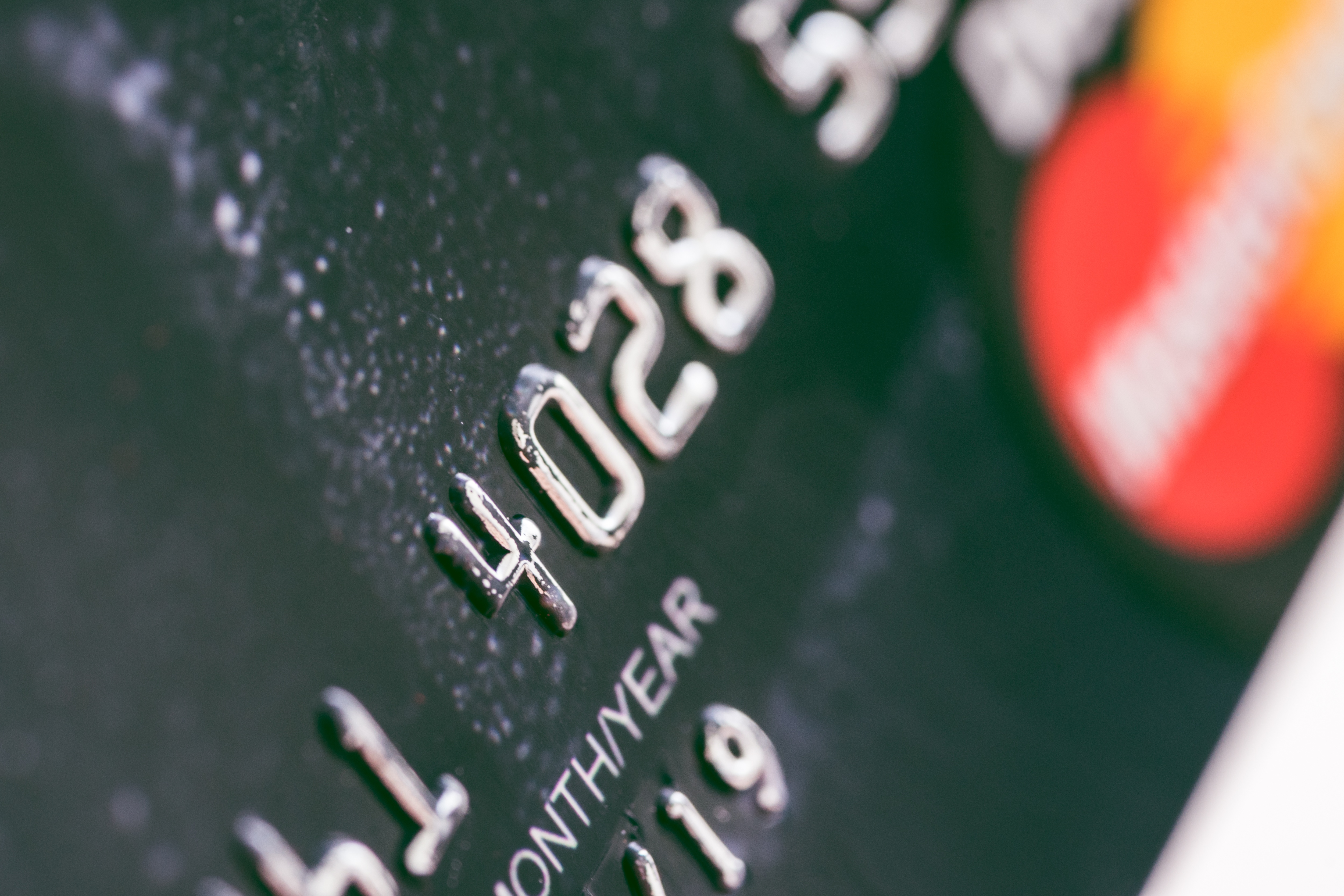 How Credit Card Debt Hurts Your Credit Score [And 4 Ways It Can Help]