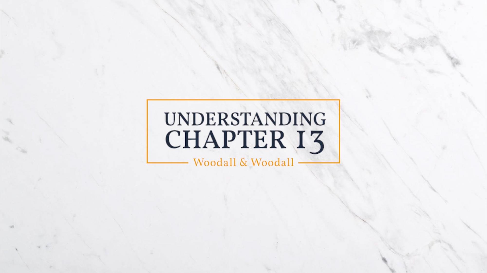 bankruptcy_understanding chapter 13.jpg