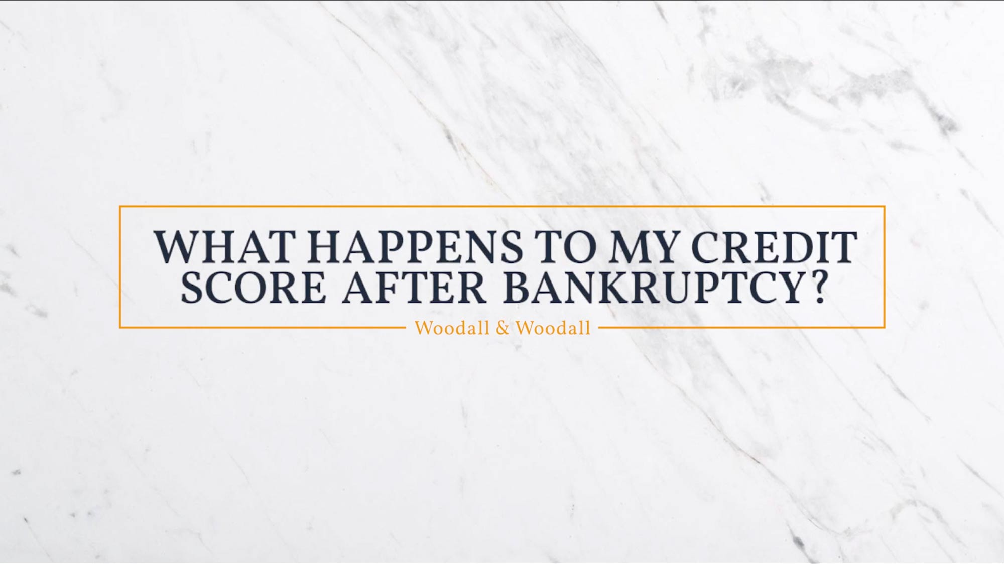 bankruptcy_what happens to credit score.jpg