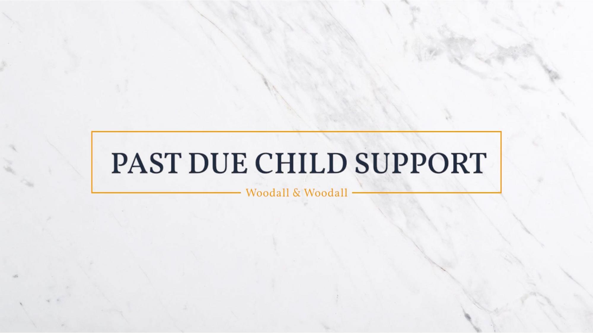 debt_child support.jpg