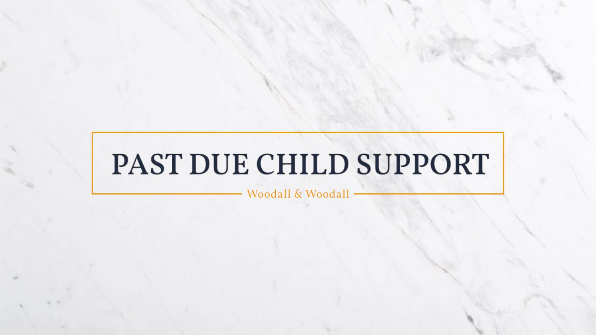 debt_child support.jpg