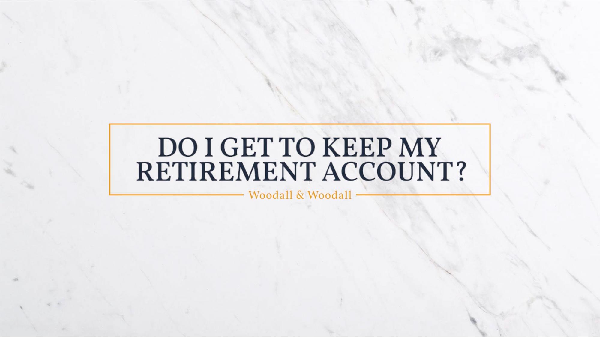 savings_retirement.jpg